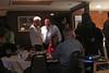110 PC Jack Sullivan and Bass Drummer, Steve Camp discuss the favorite photograph.