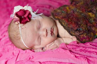 Bagwell Newborn