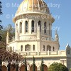 Baha'i World Center, Haifa, Israel 012014 001