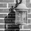 Arabic Hidden Words 11 - Lamp