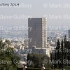 Baha'i World Center, Haifa, Israel 012014 035