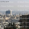 Baha'i World Center, Haifa, Israel 012014 041