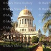 Baha'i World Center, Haifa, Israel 012014 002