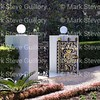 Baha'i World Center, Haifa, Israel 012014 049