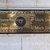 Baha'i World Center, Haifa, Israel 012014 008