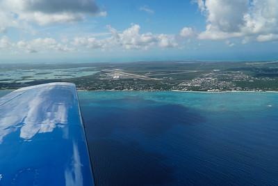 Nassau MYNN AOPA 1-01604