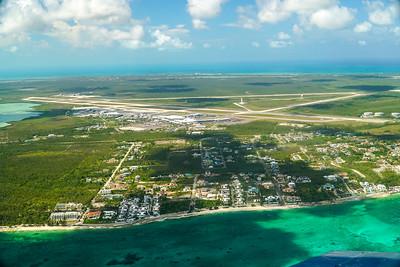 Nassau MYNN AOPA 10-01738
