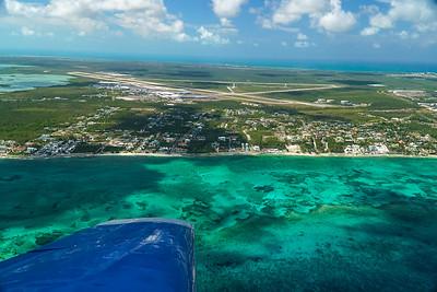 Nassau MYNN AOPA 11-01749