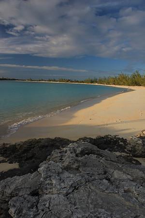 Bahamas ALL