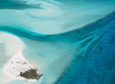 Bahamas Creative 2013