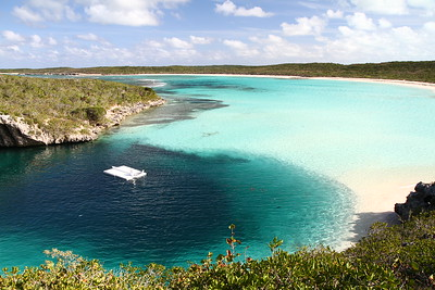 LI Deans Blue Hole (11)