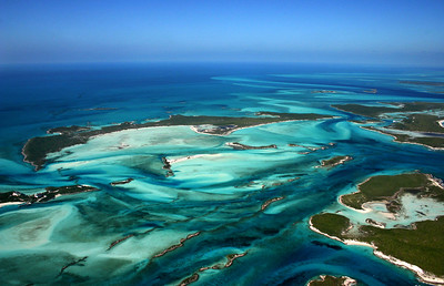 Bahamas1000746B