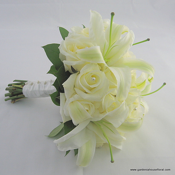 AF130