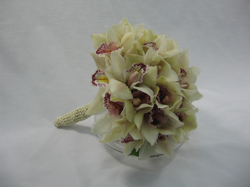 AF190