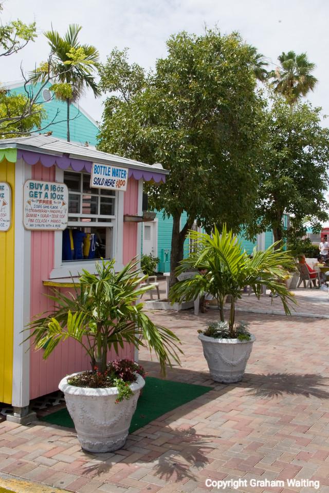 Market place Grand Bahama Grand Bahama