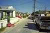 Alice Town, north Bimini, Bahamas, January 1999