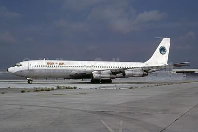 Delivered on November 9, 1981