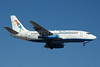 Bahamasair Boeing 737-2K5 C6-BFW (msn 22601) MIA (Bruce Drum). Image: 104402.