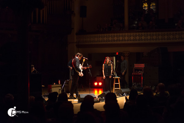 Bahamas | Alix Goolden Performance Hall | Victoria BC