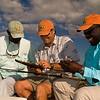 Andros Island, Bahamas - Jim Klug Photos