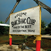 Andros Island - Bang Bang Club - Jim Klug Photos