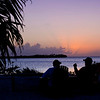 Jim Klug Photos - East End Lodge - Grand Bahama - 2011