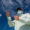 Jim Klug Photos - Fly Fishing H2O / Pelican Bay - Grand Bahama 2011