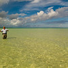 Mayaguana, Bahamas Bonefishing - Jim Klug Photos