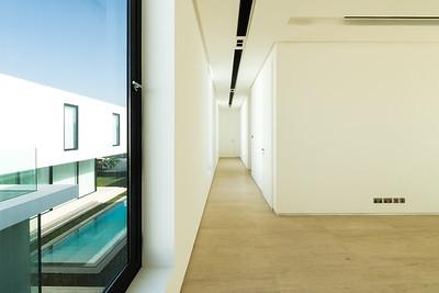 4 Villa Project - Hamala