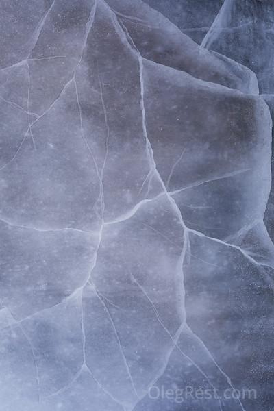 Textures-9