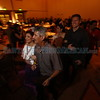The Santa Fe Fiesta Council's Baile de Mayo at the Santa Fe Community Convention Center on Saturday, May 6, 2016. Luis Sánchez Saturno/The New Mexican