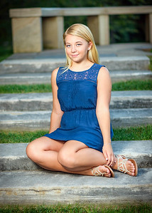 Campbell_Bailey--0437