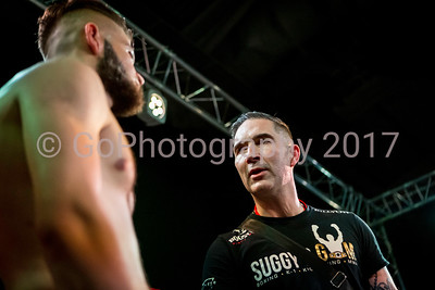 Bailey Sugden vs Adrian Maxim-8
