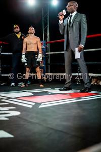 Bailey Sugden vs Adrian Maxim-5