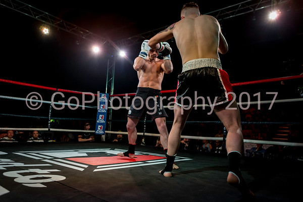 Bailey Sugden vs Adrian Maxim-11