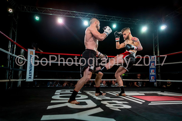 Bailey Sugden vs Adrian Maxim-10
