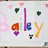 Bailey School Stuff Tucson, AZ