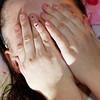 2009-01-08_204147_4631