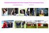 Proms, Graduation Parties and Senior Portraits