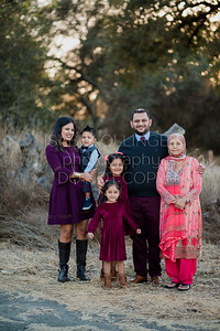 Baines Family 2018-3