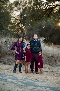 Baines Family 2018-6
