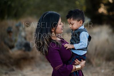 Baines Family 2018-27
