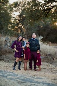Baines Family 2018-7
