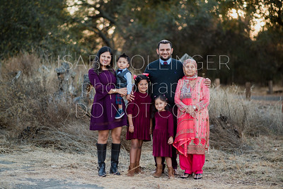 Baines Family 2018-4