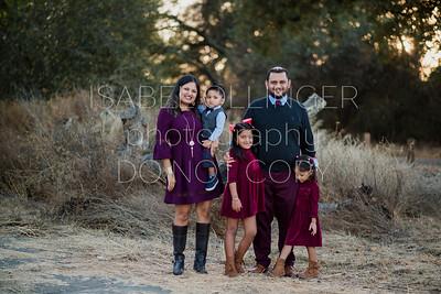 Baines Family 2018-8