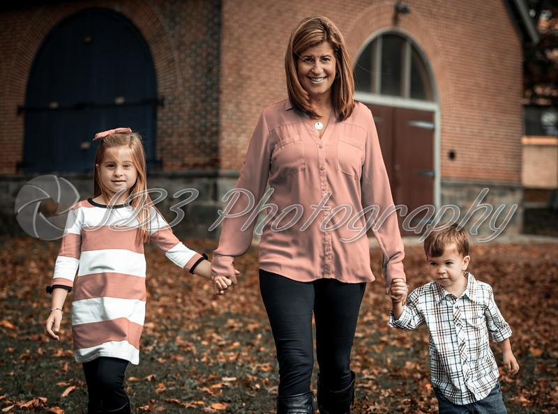 Bair-Family-326-2