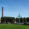 Peterhof_17 09_3064