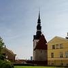 Peterhof_17 09_3112