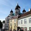 Peterhof_17 09_3115
