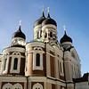 Peterhof_17 09_3111